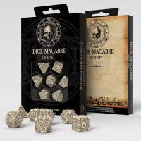 Q-Workshop Dice Macabre
