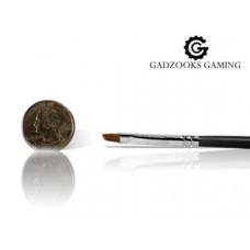 Gadzooks Gaming-Kolinsky Dry Brush