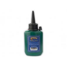 GF9 Basing Glue