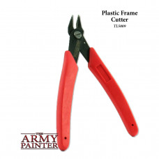 Plastic Frame Cutter The Army Painter