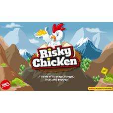 Risky Chicken
