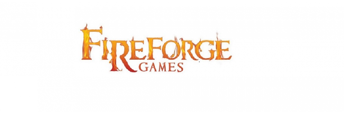 fireforgames