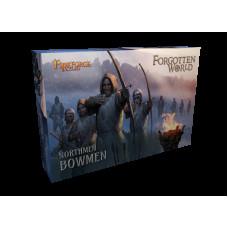 Northmen Bowmen