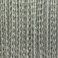 Gale Force Nine Barbed Wire - 15mm