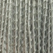 Gale Force Nine Barbed Wire - 30mm