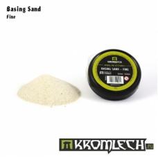 Basing Sand - Fine