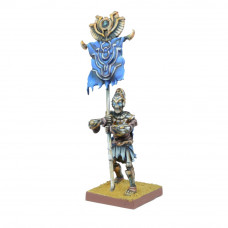 Empire of Dust Revenant Champion or Army Standard Bearer