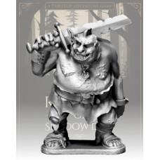 Gorbin the Ogre