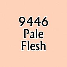 Pale Flesh