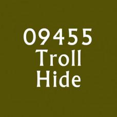 Troll Hide