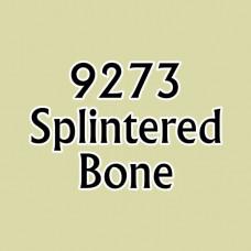Splintered Bone