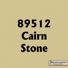 Cairn Stone