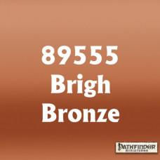 Brigh Bronze