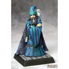 Dr Orontius